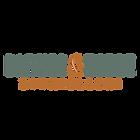 barnes-noble-01-logo-png.png