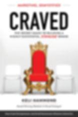 Craved-front.jpg
