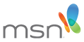 MSN-logo_edited.png