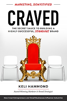 CRAVED-Cover.PNG