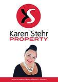 Landlord Information - Karen Stehr Property Sunshine Coast Rentals