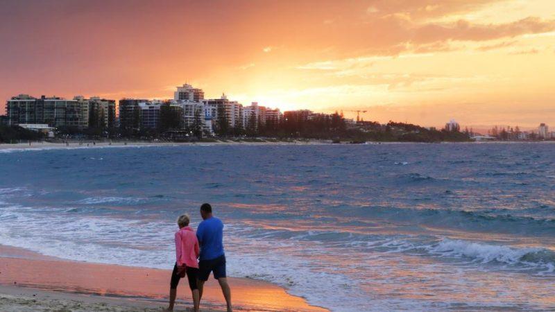 Karen Stehr, Sunshine Coast Property Management