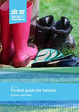 RTA Handbook - Sunshine Coast Rentals