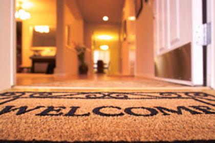 Rentals Sunshine Coast - Karen Stehr Property