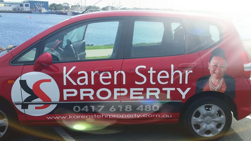 Karen Stehr Property, Property Management Sunshine Coast
