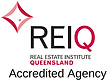 REIQ Accredited Agency.PNG