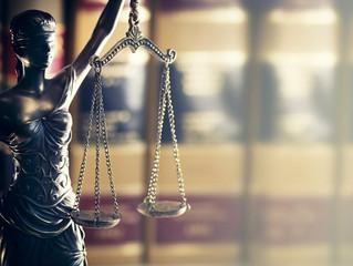 QCAT - Queensland Civil Administrative Tribunal