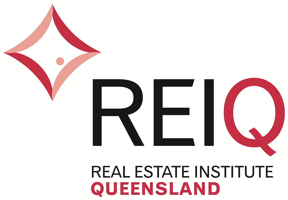 REIQ Real Estate Institute of Queensland
