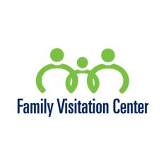 FamilyVisitaionCenter_Logo.png