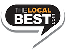 TheLocalBest_Logo-1.png