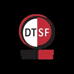 DTSF_Logo.png