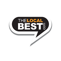 TheLocalBest_Logo.png