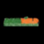 DankYield_logo.png