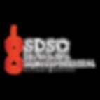 SDSO_Logo.png