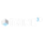 Think3D_Logo.png