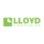 LloydCompanies_Logo.png