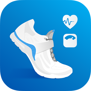 Pacer app: from a sedentary to an active life