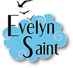 Evelyn Saint logo.jpg