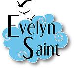 Evelyn Saint logo.jpg