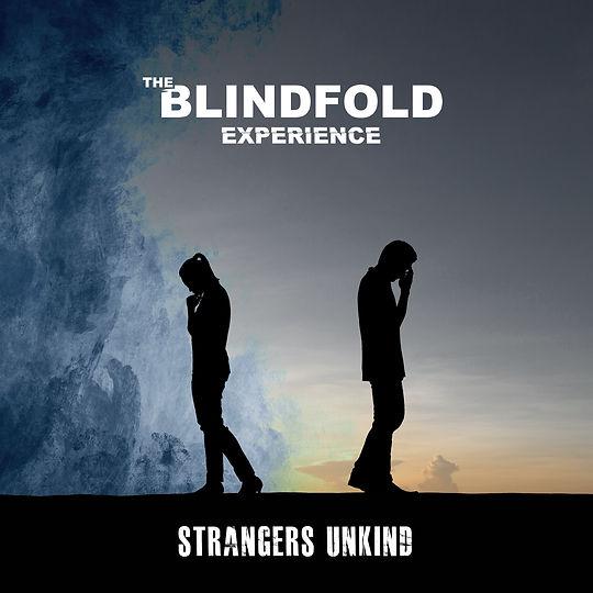 Strangers Unkind