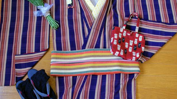 kimonoexperience