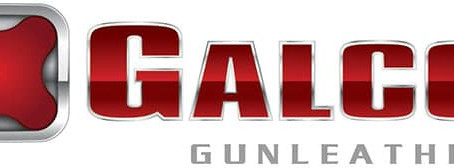 Sale on all Galco Products!