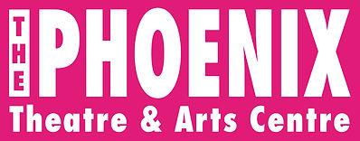 Phoenix Pink Logo cmyk.jpg