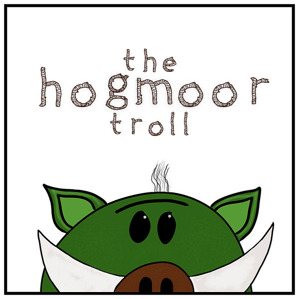 The Hogmoor Troll 440 Website.001.jpeg