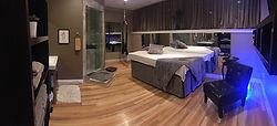 spa room1.jpg