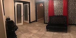 spa entry.jpg