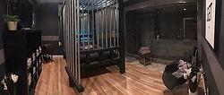 spa room 3.jpg