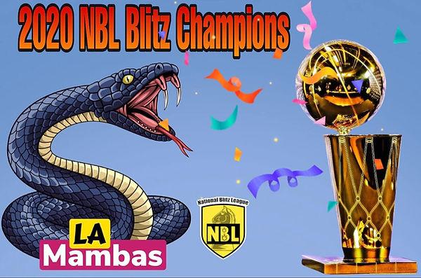 2020 NBL Blitz Champions LA Mambas.jpg