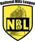 1 NBL LOGO.jpg