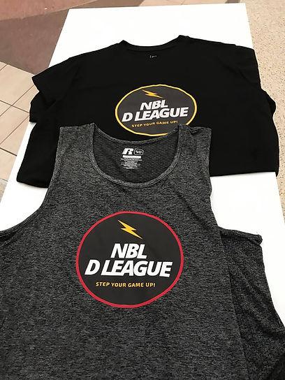 shirtsNBL.jpg
