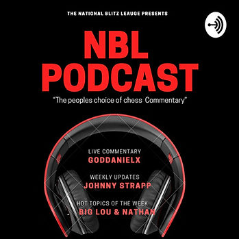 NBL Podcast.jpg