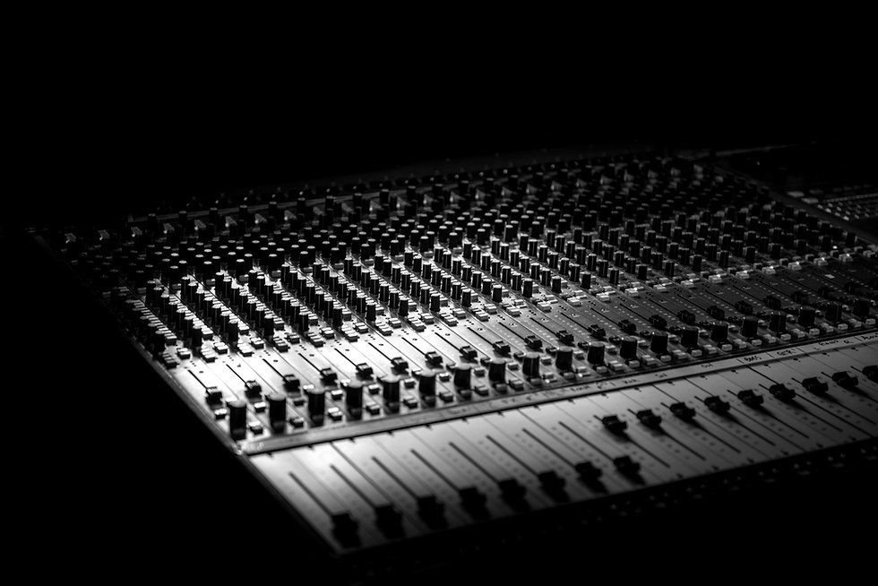 Sound equipment_edited.jpg
