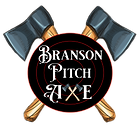 Pitch Axe Logo 2 No Axe Throwing-01.png