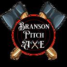 Pitch Axe Logo 2 No Axe Throwing-01.png