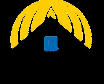GPAR Logo.png