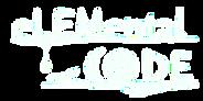 logo(MV%2525E7%252594%2525A8)_edited_edi