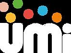Full Colour White_UMi logo_2019_FCW_RGB.