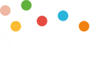 Full Colour White_UMi logo_2019_FCW_RGB.
