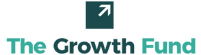 The Growth Fund Logo.png