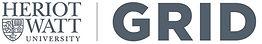 GRID logo lockup.jpg
