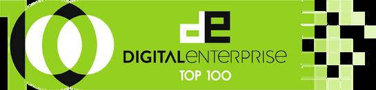 de100_logo.png