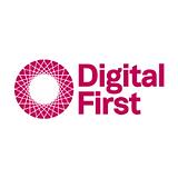 Digital First