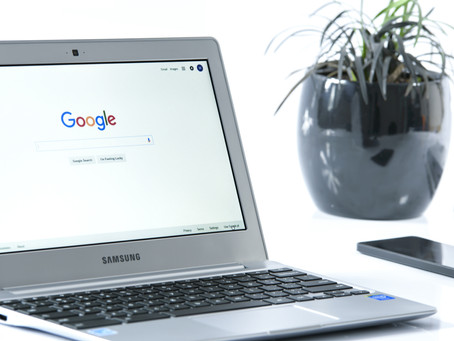 Durham businesses set to get to grips with Google