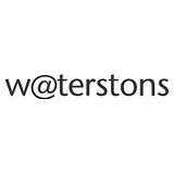 Waterstons Ltd