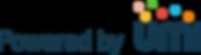 UMi_Endoresment_Logo_Powered_Set1_RGB.pn