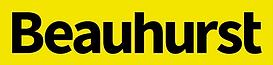 Beauhurst_Logo_RGB.png